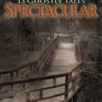 Specter Spectacular