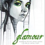 glamour_cover1-1
